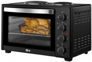 mini four pas cher mouvement cuisine