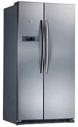 Comparatif réfrigérateur