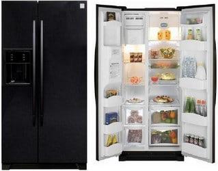 réfrigérateur que choisir